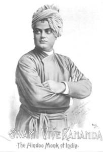 Swami_Vivekananda_TheHinduMonk