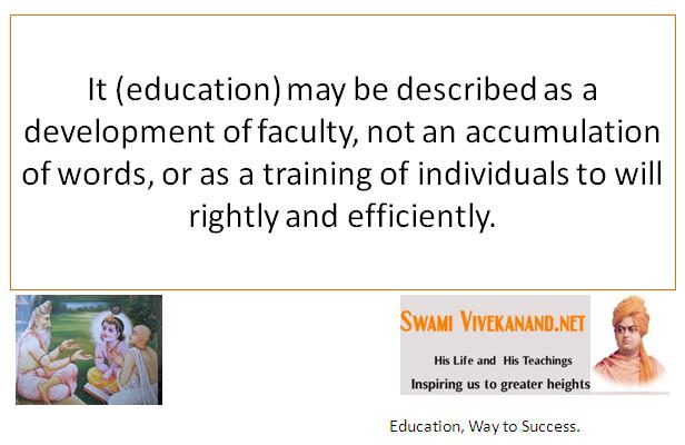 14_05_Education
